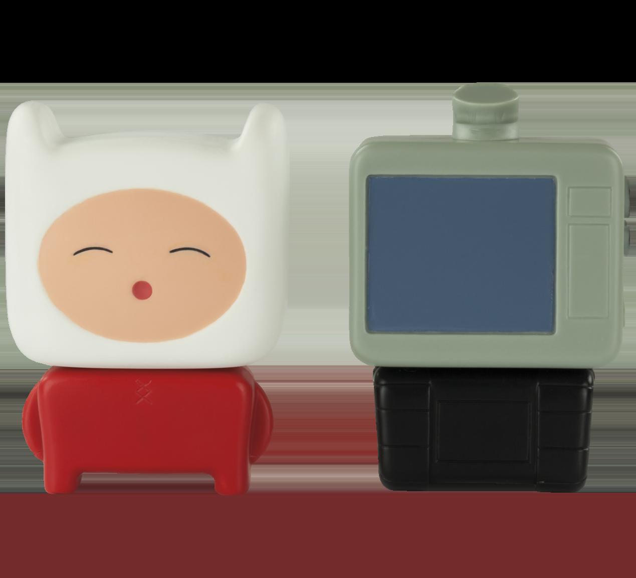 Sleep Suit Finn e Neptr