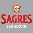 Cerveja Sagres sem Álcool