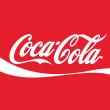 Coca-Cola ® 400 mL