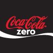 Coca-Cola Zero ® 500 mL