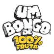 Um Bongo 100% Fruta - Tropical