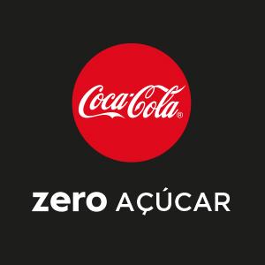 Coca-Cola Zero ® 400 mL