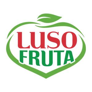 Água Luso de Fruta - Frutos Vermelhos