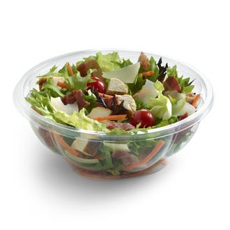 Salada Campestre